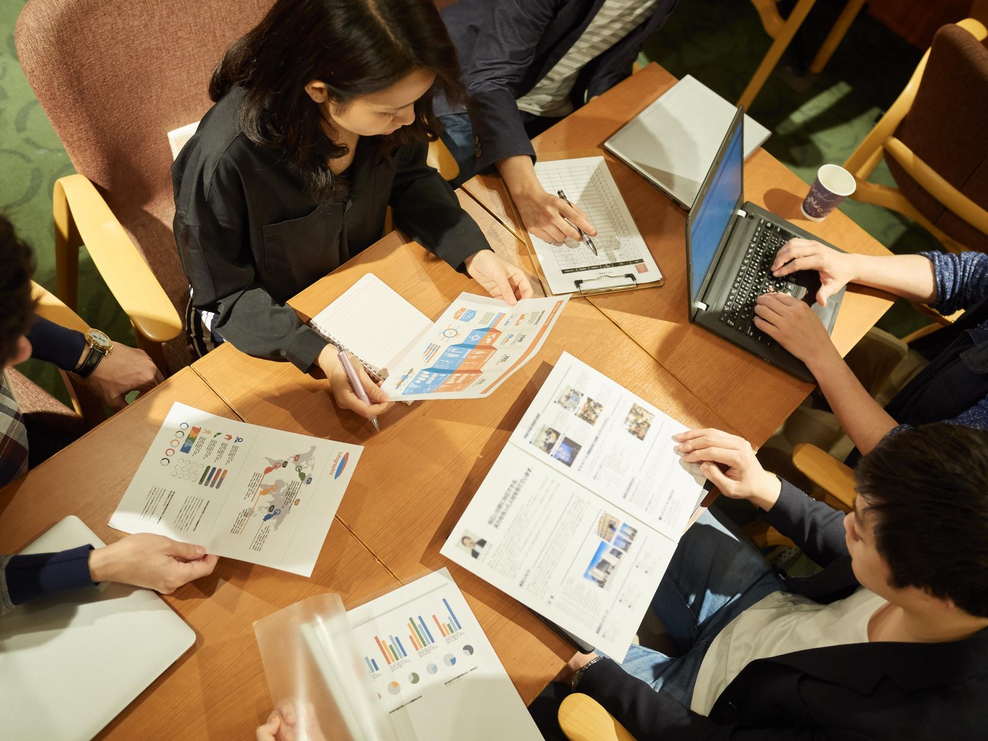 記事 江東区放課後等デイサービス 利用者募集していますのアイキャッチ画像