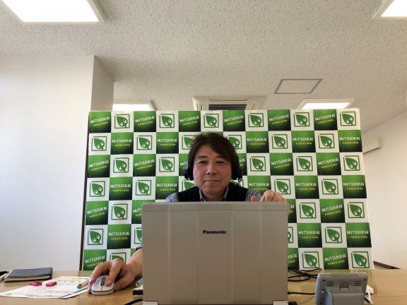 記事 2022年新卒向け福祉就職フェア『FUKUSHI meets!』に参加してきました。のアイキャッチ画像